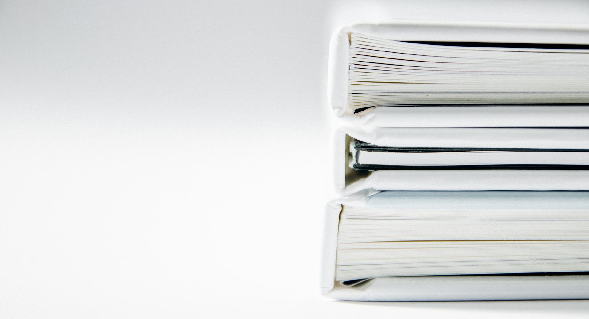logiciel de GED: utile pour les documents électroniques