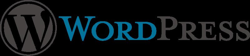 dropshiping sur wordpress